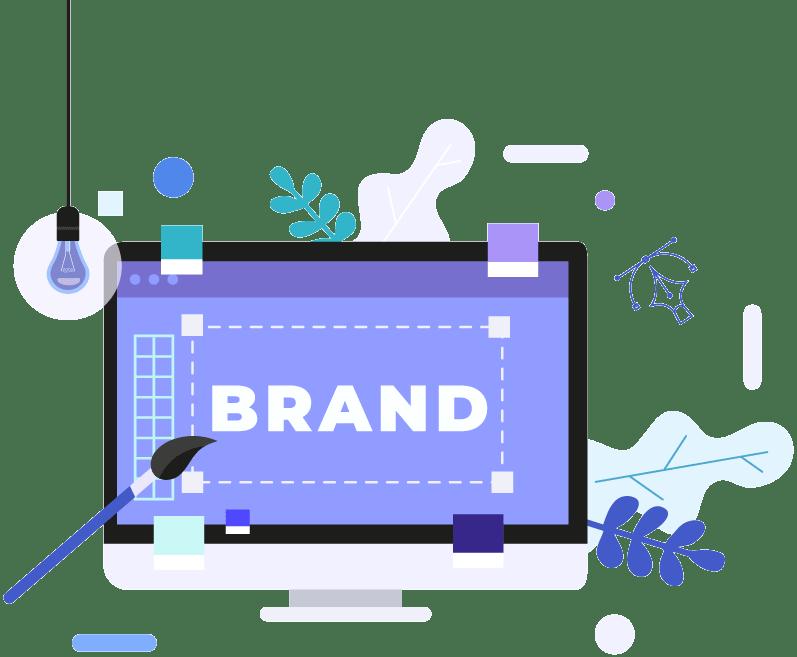 diseñamos-tu-marca