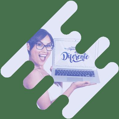 agencia-diseño-web-lima