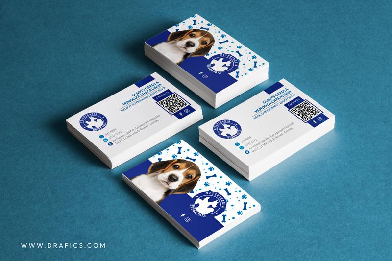 diseño-tarjetas-de-presentacion