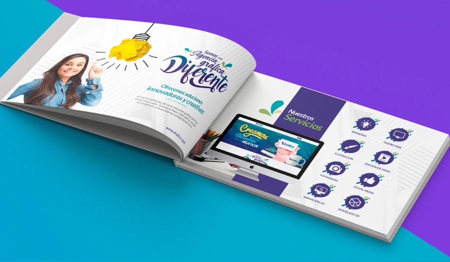 diseño-catalogo-creativos